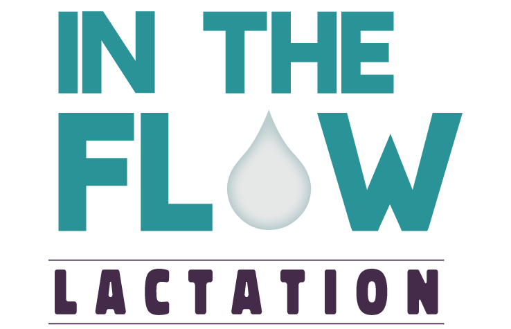 In the Flow Lactation